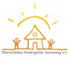Elterninitiative Kindergarten Sonnenweg e.V.